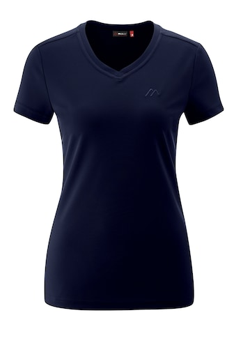 Maier Sports Funktionsshirt »Trudy« kaufen