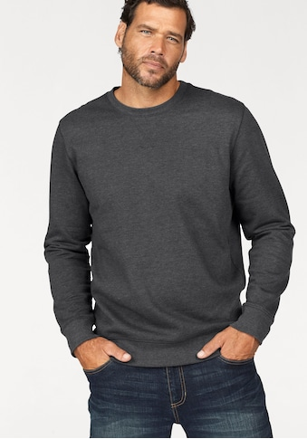 Man's World Sweatshirt kaufen