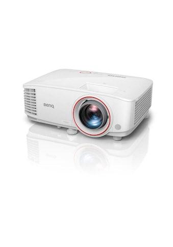 Projektor, BENQ, »TH671ST« kaufen
