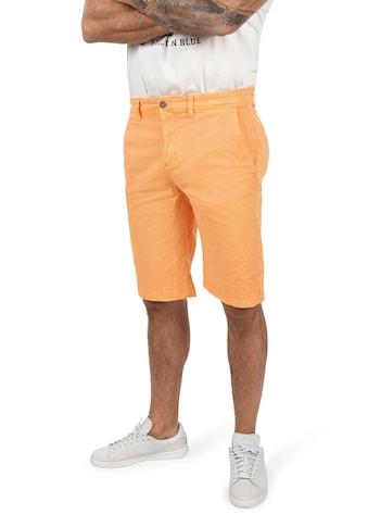Solid Jeansshorts »21103930« kaufen
