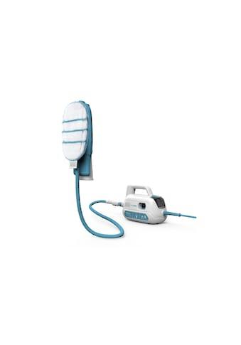 Black + Decker Handdampfreiniger »SteaMitt FSH10SM« kaufen