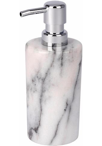 WENKO Seifenspender »Onyx« kaufen