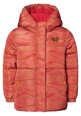 Noppies Winterjacke »Bursa« kaufen