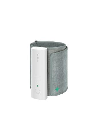 Oberarm-Blutdruckmessgerät »BPM Connect« kaufen