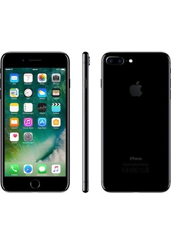 iPhone 7plus, 256 GB, Apple kaufen