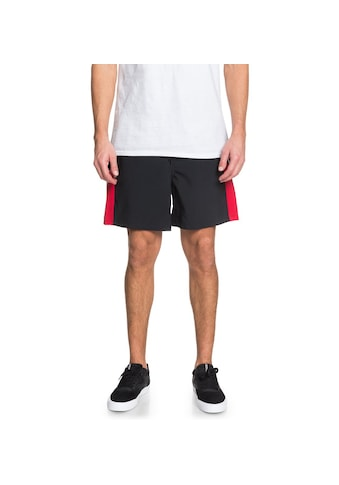 """DC Shoes Shorts »Towback 18""""« kaufen"""