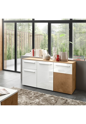 Places of Style Sideboard »Locarno« kaufen