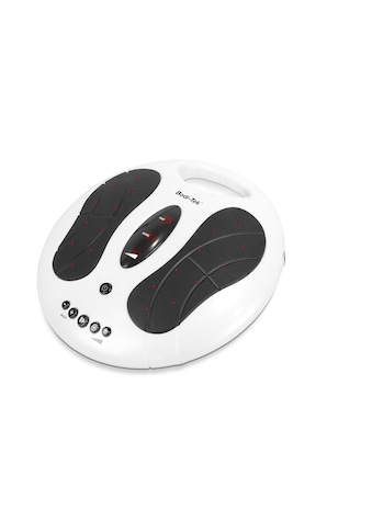 Rio Vibrationsplatte »Circulation Plus Active« kaufen