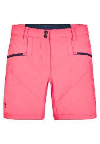 Ziener Shorts »NUGLA« kaufen