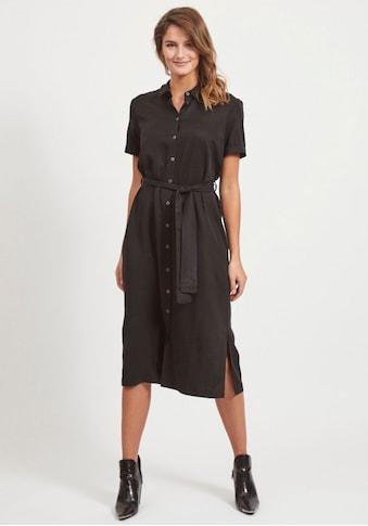 Object Blusenkleid »OBTILDA« kaufen