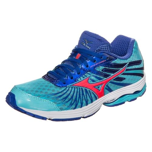 MIZUNO Wave Sayonara 4 Laufschuh Damen  Preis-Leistungs, online kaufen | Gutes Preis-Leistungs,  es lohnt sich 60c8e0