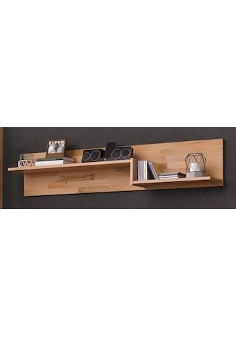 Premium collection by Home affaire Wandregal, Breite 140 cm kaufen