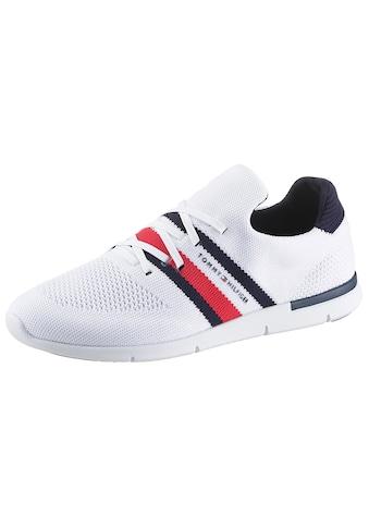 TOMMY HILFIGER Slip - On Sneaker »SPORTY LIGHTWEIGHT SNEAKER SKYE 24D« kaufen