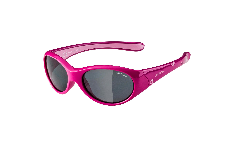 Image of Alpina Sports Sonnenbrille »FLEXXY GIRL«