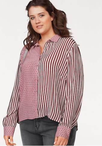 Zizzi Shirtbluse kaufen