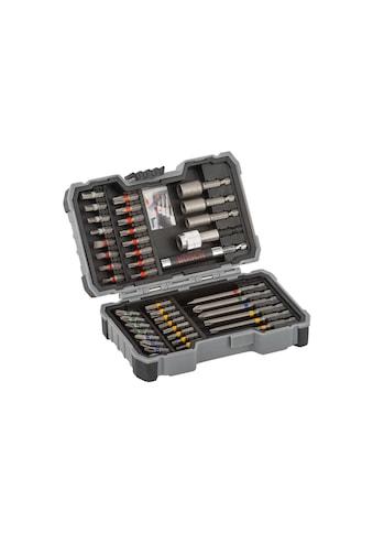 Bosch Professional Bit-Set, (43 St.) kaufen