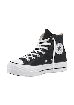 size 40 d782a d4492 Converse: kultige Sneakers und Sportswear | Ackermann