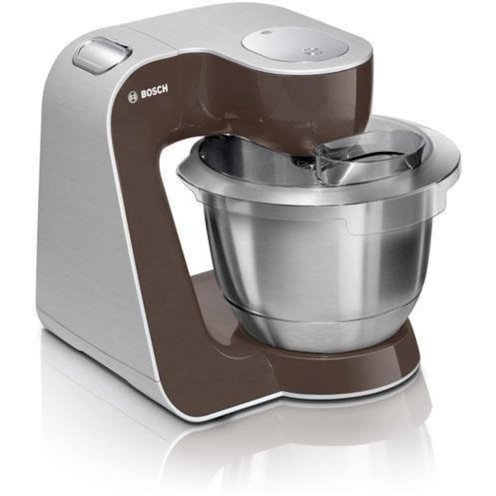 BOSCH Küchenmaschine »MUM5«