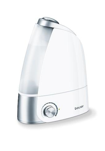 Ultraschall Luftbefeuchter, Beurer, »LB 44« kaufen