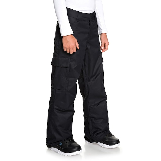 DC Shoes Snowboardhose »Banshee«