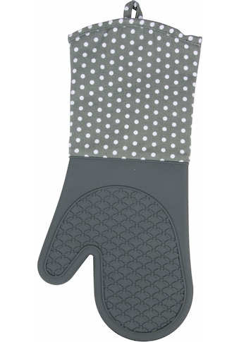 WENKO Topfhandschuhe, (Set, 2 tlg.), aus Silikon kaufen