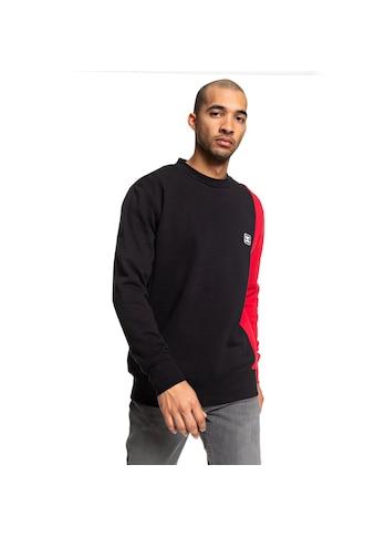DC Shoes Sweatshirt »Wepma Crew« kaufen