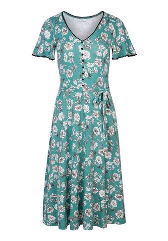 Vive Maria Jerseykleid »My Green Dress« kaufen