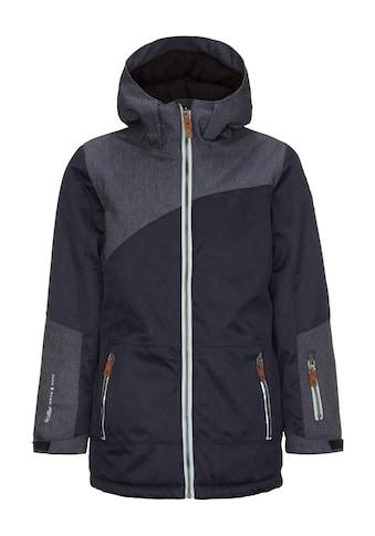 Killtec Skijacke »Adetta Jr« kaufen