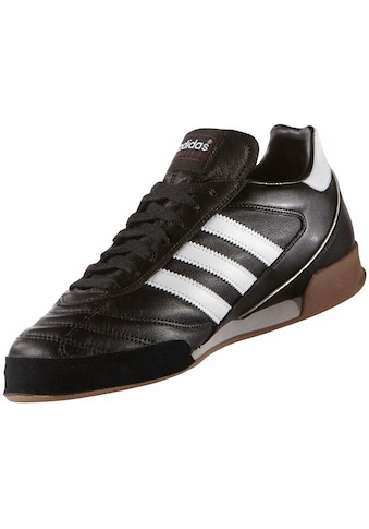 adidas Performance Fussballschuh »KAISER 5 GOAL« kaufen