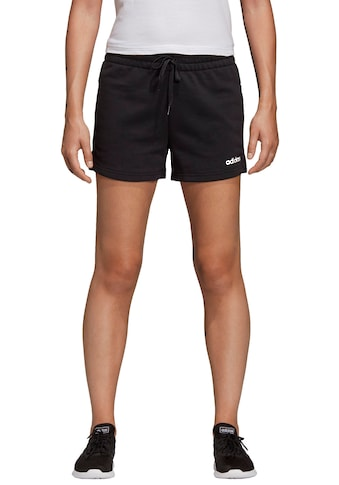 adidas Performance Shorts kaufen