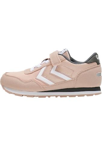hummel Sneaker »REFLEX JR« kaufen