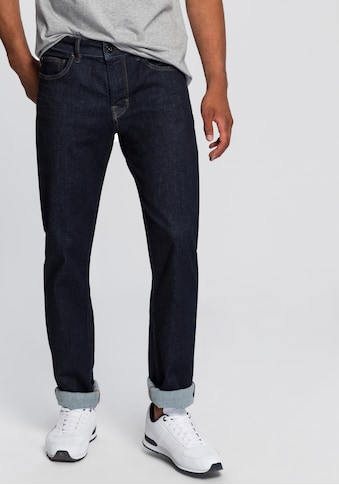 Joop Jeans Stretch - Jeans »JJD - 02Mitch« kaufen