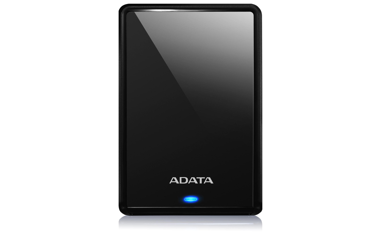 Image of ADATA externe HDD-Festplatte »HV620S 4 TB«