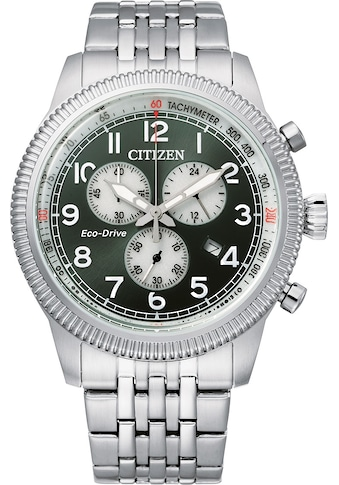 Citizen Chronograph »AT2460-89X« kaufen