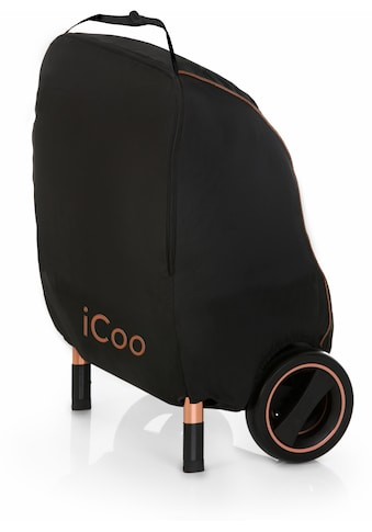 iCoo Kinderwagen-Transporttasche »Acrobat Transport Bag« kaufen