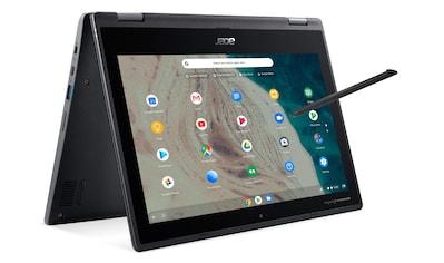 Chromebook, Acer, »Spin 511 (R752TN - C3AL)« kaufen