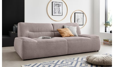 DOMO collection 2,5-Sitzer »Cesena« kaufen
