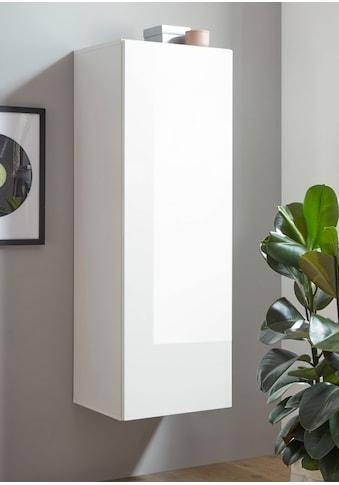 Places of Style Stauraumschrank »CAYMAN«, Im modernen Design kaufen