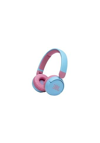 JBL wireless In-Ear-Kopfhörer »JR310BT« kaufen