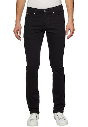 TOMMY JEANS Slim-fit-Jeans »SLIM SCANTON« kaufen