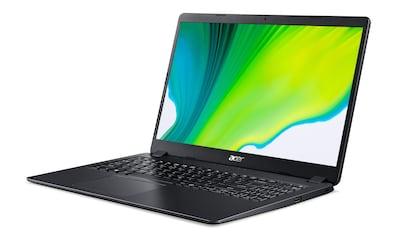 Acer Notebook »Aspire 3 (A315-56-33X«, (512 GB SSD) kaufen