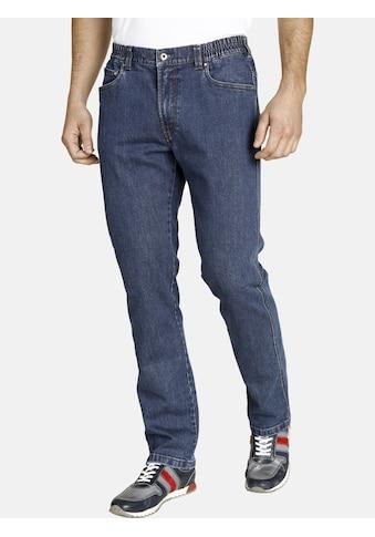 Jan Vanderstorm Bequeme Jeans »LOYD« kaufen