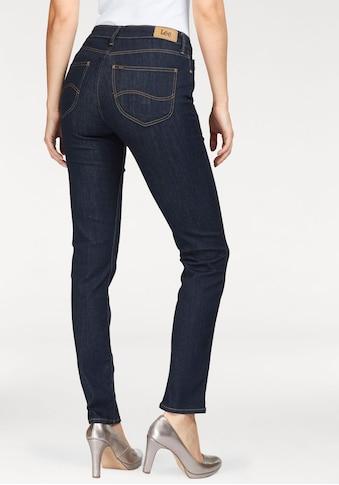 Lee® Slim - fit - Jeans »ELLY« kaufen