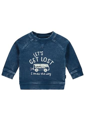 Noppies Sweater »Arden Hills« kaufen