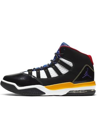 Jordan Sneaker »AIR MAX AURA BTS« kaufen