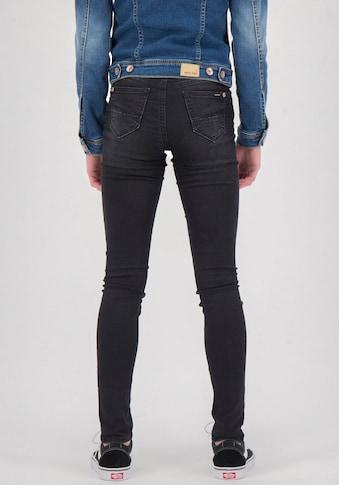 Garcia Stretch-Jeans »570 RIANNA SUPERSLIM« kaufen