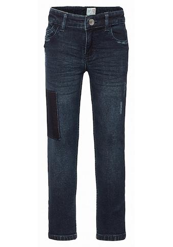 Noppies Slim-fit-Jeans »Banjul« kaufen