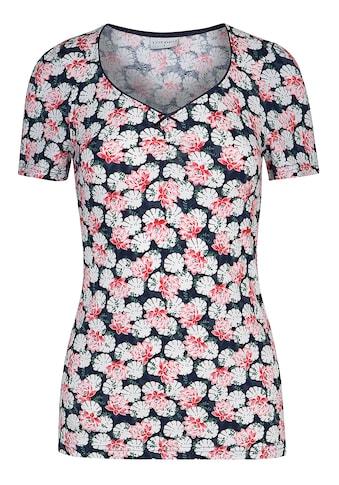 Vive Maria V - Shirt »Summer Shirt« kaufen