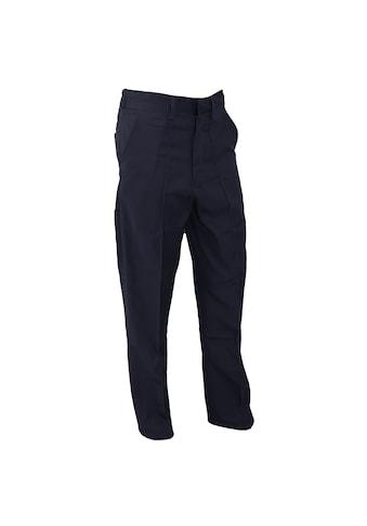 Dickies Funktionshose »Redhawk Arbeitshose für Männer, lange Beinlänge« kaufen