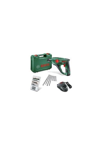 Akku - Bohrhammer, Bosch, »Uneo 1 Akku« kaufen
